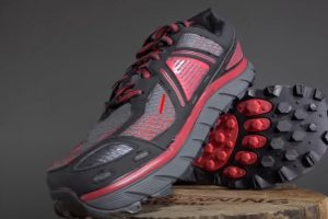 Zapatillas Running Altra Lone Peak
