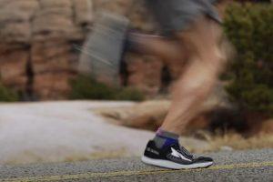 Zapatillas Running Altra Timp