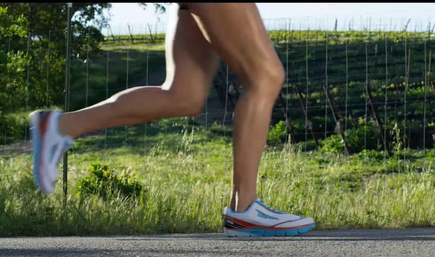 Zapatillas Running Altra Torin