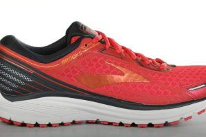 Zapatillas Running Brooks Aduro