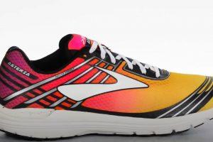 Zapatillas Running Brooks Asteria