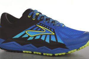 Zapatillas Running Brooks Caldera