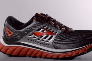 Zapatillas Running Brooks Glycerin