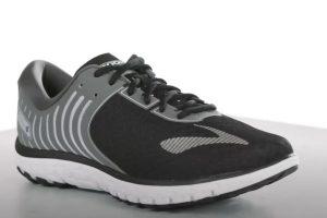 Zapatillas Running Brooks Pureflow