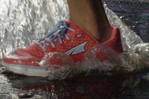 Zapatillas Running Mizuno Pronador
